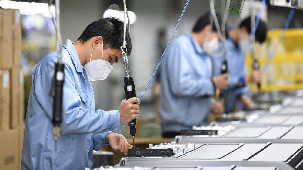 Kinh tế thế giới đang về đâu?
